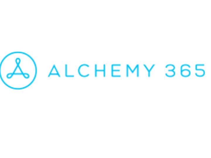 *Resched from 2/12* A10 Yoga/Strength Training Class with Alchemy 365