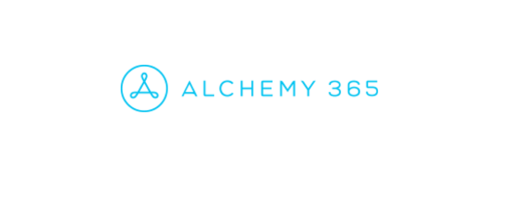 A10 Yoga/Strength Training Class with Alchemy 365