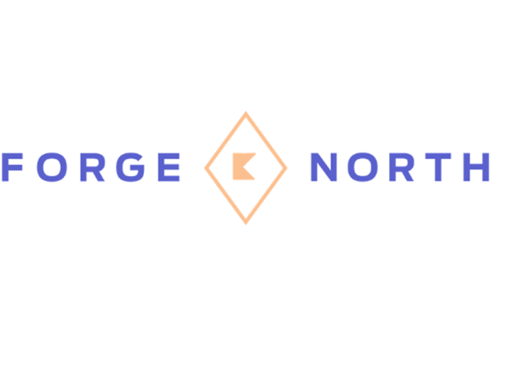 Forge North at Wellworth