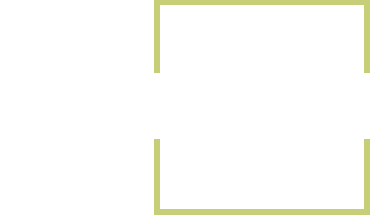 Welworth Cowork